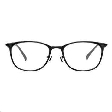 نظارات الحماية من الشاشات - شاومي