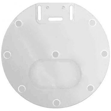 قاعدة شحن مكنسة التنظيف الذكي Mi Robot Vacuum-Mop Waterproof Mat المقاومة للمياه - شاومي