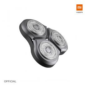 شفرة حلاقة Mi Electric Shaver S500 القابل للتغيير - شاومي