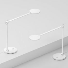 مصباح ليد ذكي Mi Smart LED Desk Lamp Pro للمكتب  -شاومي