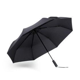 مظلة Automatic Umbrella القابلة للطي - شاومي