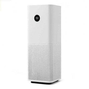 شاومي- Mi Air Purifier Pro جهاز تنقية الهواء
