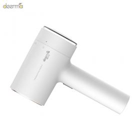 مكواة الملابس المحمولة GT100 من Deerma - Xiaomi