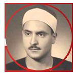 محمد المنشاوي